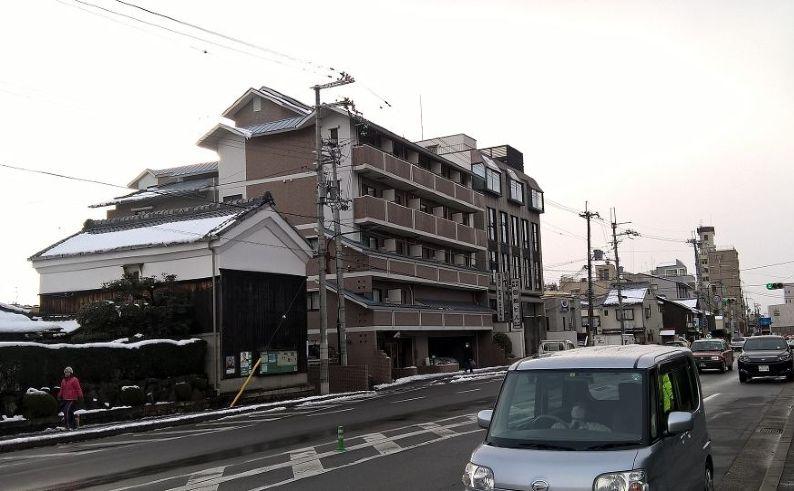 日本賣屋稅金計算實例