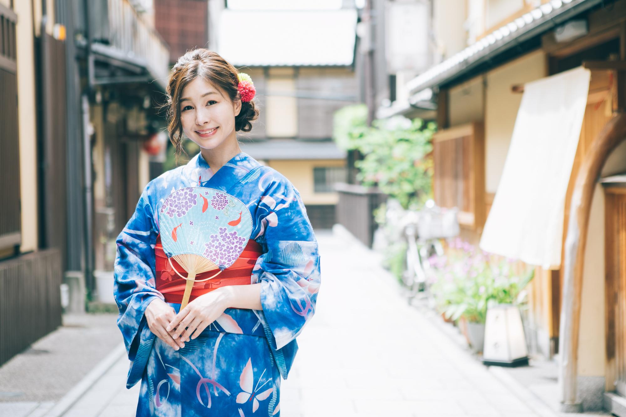 2019-01 京都大型案件情報【整棟、公寓 、店面】